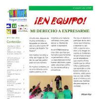 Boletín nº 4