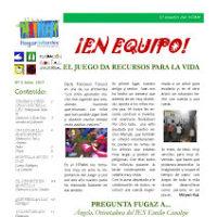Boletín nº 6